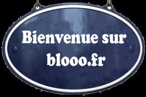 Bienvenue sur le nouveau site blooo.fr