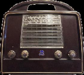 radio_ancienne